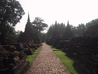 Sukhothai008