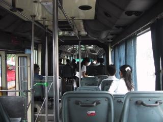 bus511