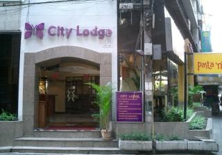 citylodge2