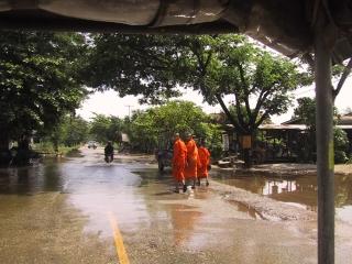 Sukhothai119.jpg