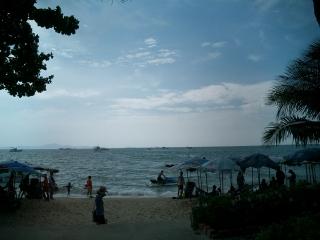 Pattaya4