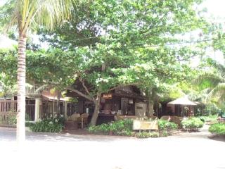 Pattaya5